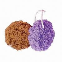 Cheap Bath Brushes/Sponges/Scrubbers for sale