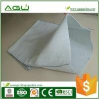 Cheap Top quality geotextile bag from China Shandong factory for sale