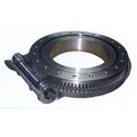 Cheap Slewing drive for solar tracking systems for sale