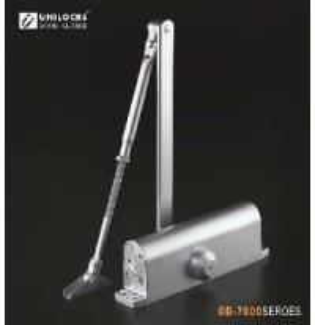 Cheap Aluminum Dorma Door Closer (U7000) for sale