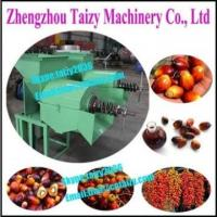 Cheap Deisel Engine Palm Oil Making Machine oil storage tank mini oil press palm stone for sale
