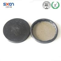 Buy cheap Anti Leakage Rubber Oil Seal Cover for Injection Machine from wholesalers