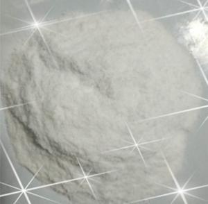 Cheap Beclomethasone Dipropionate API Pharma Raw Material CAS 5534-09-8 for sale
