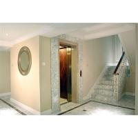 Cheap Homelift lift for sale
