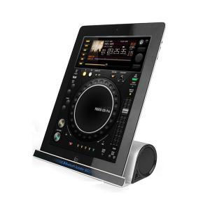 Cheap Multi-Function Docking Station Charger Speaker laptop external speakers wholesale