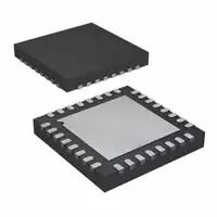 China AD9970BCPZRL7 Integrated Circuit Chip CCD SIGNAL PROCESSOR 32LFCSP on sale