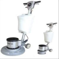 Cheap Marble Floor Polishing Machine for Hotel (XY-175A) for sale