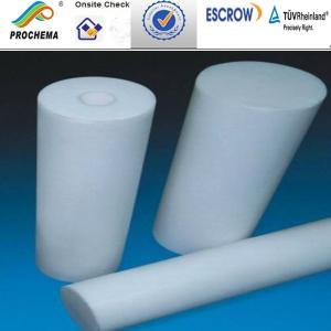 Cheap PFA rod, PFA sealing rod, Teflon PFA rod for sale