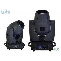 Cheap Stage Lighting Equipment 330W 15R Beam Moving Head Light Spot Wash Stage Light for sale