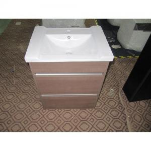 China China bathroom vanity/cabinet TW-151 on sale