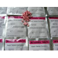 Cheap Dianabol Methanabol for sale
