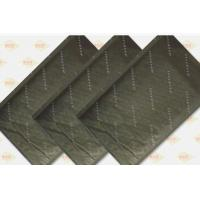 Buy cheap Black Kraft Bubble Mailers (K007) from wholesalers