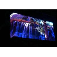 Cheap Full Color RGB Outdoor Fixed LED Display P3 P4 P5 P6 P8 P10 For Commercial Center for sale