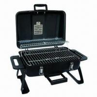 Cheap Gas BBQ Oven/Portable Outdoor Gas/Aussie/Clean Gas Grill, Sized 51 x 39 x 38cm for sale