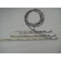Cheap Linear Scale/Glass Scale/Optical Scale/Linear Encoder (DC10, DC11, DC20) for sale
