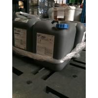 Buy cheap Polyethyleneimine PEI CAS:25987-06-8 G-35 SP-018 Zinc Plating brightener from wholesalers