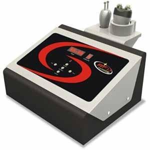 Cheap RF Body Shaping Machine, portable RF3.0 for sale