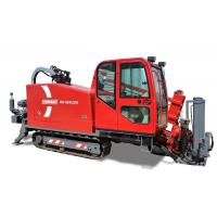 Quality Precision Horizontal Directional Drilling Rigs For Truck , Automatic Drill Rods wholesale