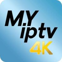 Buy cheap 3/6/12 months Myiptv4k Subscription Pin Code from wholesalers