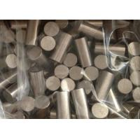 Cheap Rods and Rings Used In Loudspeakers Cast Alnico Magnet,alnico 5 LNG40 for sale