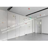 Cheap Wide Range Color And Style Surface Finisded Fire Rated Doors For Storage Room for sale