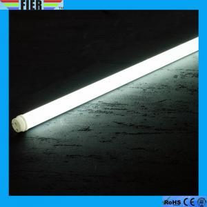 Cheap Warm White 11w 47 - 63Hz Led Tube Light / Lamp 900mm For Office, Home, School for sale
