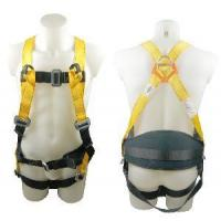 Cheap Safety Harness - 3 D Ring, Model# DHQS074 for sale