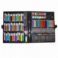 Cheap Painting Set, EN 71 Certified for sale