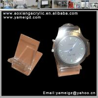 Cheap watch collectors habit hot sale watch collection box for sale