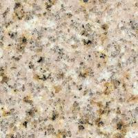 Cheap Granite tile, polished, honed or flamed surface finish for sale