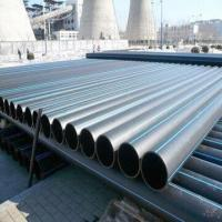 Cheap 900 Series Stainless Steel Pipes with 1 to 9m Length for sale