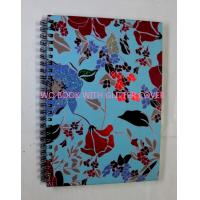 Cheap WO BOOK,SPIRAL BOOK for sale