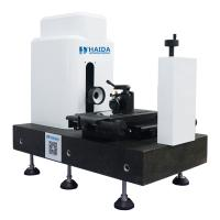 Cheap Easy To Operate Coordinate Optical Measuring Instruments For Measuring for sale