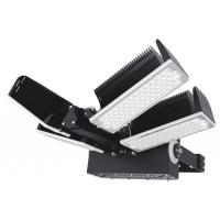 Buy cheap 480W New Versatile LED Flood Lights, Super Bright Work Lights, IP66 Waterproof, 79200Lm, 2700-6500K from wholesalers