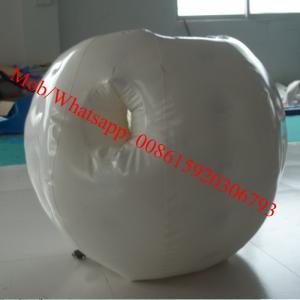 Cheap body zorb ball inflatable body zorb ball zorbing ball body ball zorb ball for sale