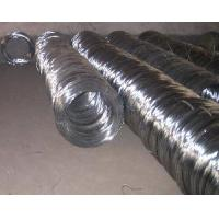 Cheap Hot DIP Galvanized Iron Wire for sale