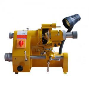 Cheap Diameter 3-28mm Tools Universal Sharpener Machine for sale