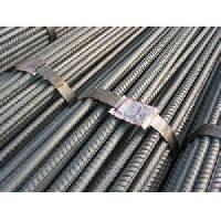 Cheap Round Steel Bar for sale