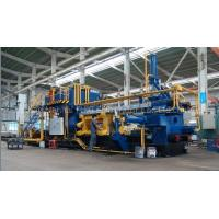 Cheap strip feeder for thermal break aluminum profiles/window and door machine for sale