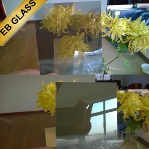 Cheap China Self-adhesive smart pdlc film, eb glass for sale