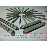 Cheap Diamond Honing Stone  Diamond Dressing Stone lucy.wu@moresuperhard.com for sale