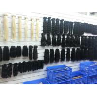 Guangzhou Hakka Hair Products Co.,Ltd.