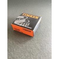 Cheap Timken 3982 Wheel Bearing       wheel bearing parts      do my best        accessories car        feed back for sale