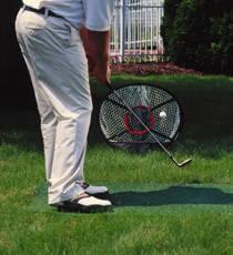 Cheap Golf Practice NET-2 wholesale