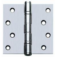 Cheap Stainless Steel Hinge residential hinge for sale