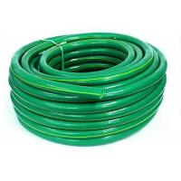 Buy cheap Multipurpose Flexible Garden Water Hose , Lightweight Garden Hose With Hose Reel from wholesalers
