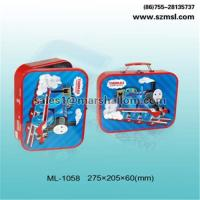 Cheap Packaging box,toy packaging box for sale