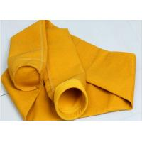 Quality Micron P84 Filter Fabric wholesale