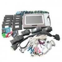 Cheap Airbag Modules DSPIII+ DSP3+ Full Package Digital Odometer Correction Tool for sale