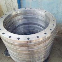 Buy cheap high-temperature resistant Flange from wholesalers